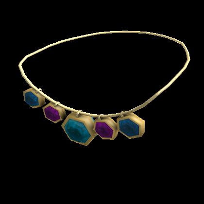 File:Bejewled Necklace.png