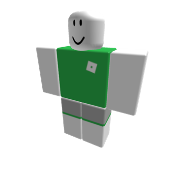 Default Clothing Roblox Wikia Fandom