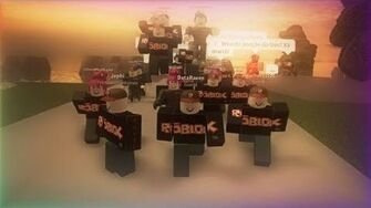 DataRaven | Roblox Wikia | FANDOM powered by Wikia