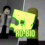 Ro bio group image