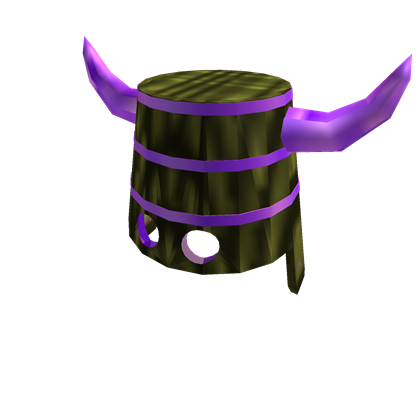 File:The Agonizingly Ugly Bucket of Doom.png