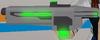 Arctic Shotgun
