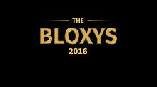 Bloxys