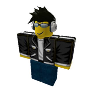 Dued1 | Roblox Wikia | FANDOM powered by Wikia