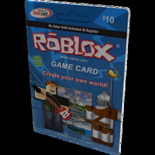 Gamestop Karte.Roblox Gamestop Card Roblox Wikia Fandom Powered By Wikia