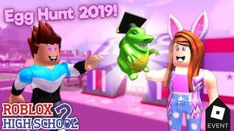 Egg Hunt 2019 Scrambled In Time Roblox Wikia Fandom - aesthetic halloween roblox outfits boys girls codes