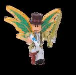 Toy SkyboundAdmiral