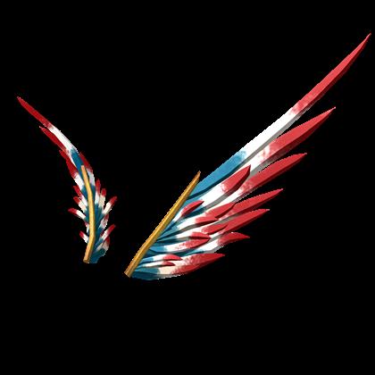 Limited item | Roblox Wikia | FANDOM powered by Wikia