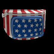 AmericaFannypack