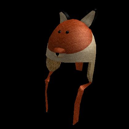 File:Cuter Fox.png