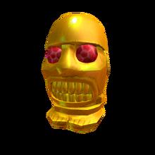 Idol Egg