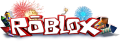 ROBLOX Summer Games 2014 Event Icon