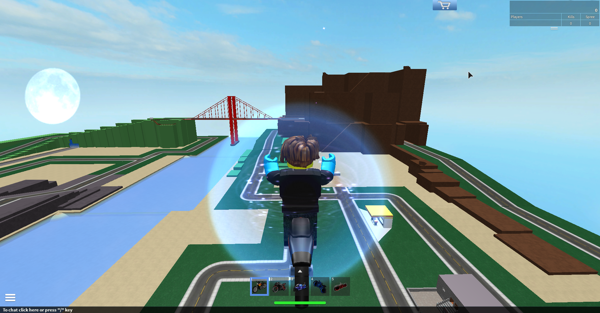 Multi-Jump Glitch | Roblox Wikia | FANDOM powered by Wikia