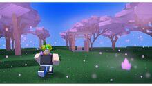 Skybound 2 Thumbnail