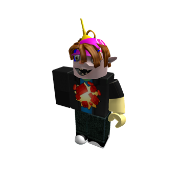 CowCowManManThingIt | Roblox Wikia | FANDOM powered by Wikia