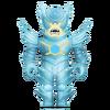 Frost Gaurd General