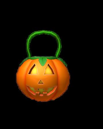 Roblox Event How To Get Pumpkin Suit