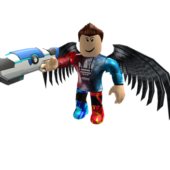 image jadhostgamer s roblox character 1 png roblox wikia