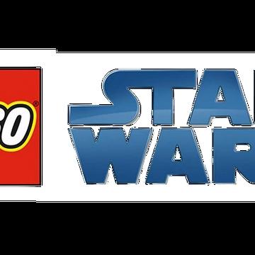 Lego Star Wars The Clone Wars Roblox Wikia Fandom