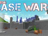 Games/ROBLOX Base Wars FPS
