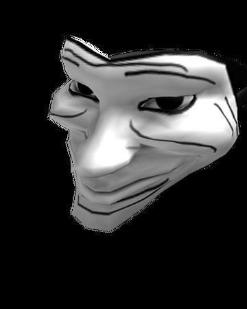 Troll Faic Roblox Wikia Fandom