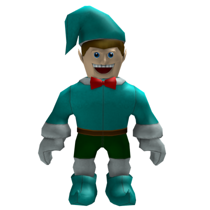 Annoying Elf: Finsurf   Roblox Wikia   FANDOM powered by Wikia