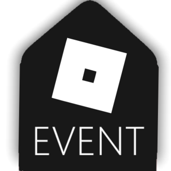Upcoming Roblox Events 2020