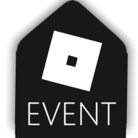 Events Gameplay Roblox Wikia Fandom