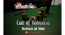 CallOfRobloxia5