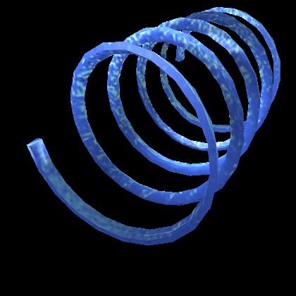 Gravity Coil | Roblox Wikia | FANDOM powered by Wikia
