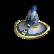 Astral Isle Apprentice's Hat