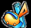 Builders Club badge