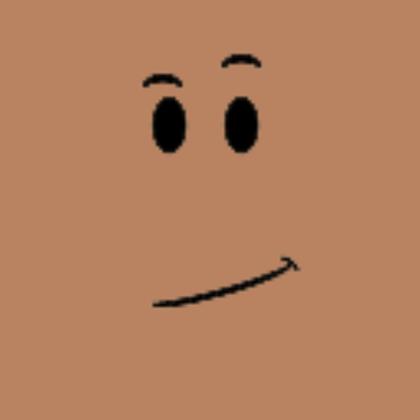 roblox custom character xbox one