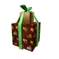 Bandito Gift of the Month