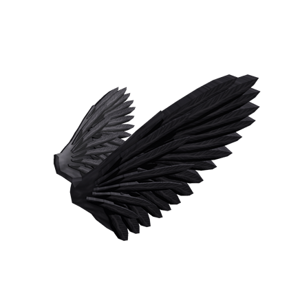 catalog commander crow s wings roblox wikia fandom powered by wikia
