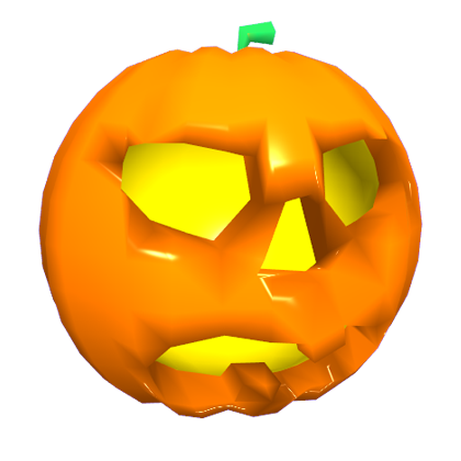 File:Pumpkin-icon.png