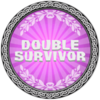Survivor DoubleSurvivor