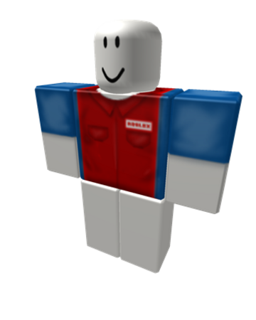 Catalog Bug Free Uniform Of Testing Roblox Wikia Fandom - catalog tester buy roblox