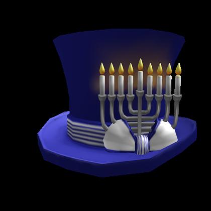 File:Hanukkah Top Hat.png