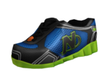 Nerf Shoes