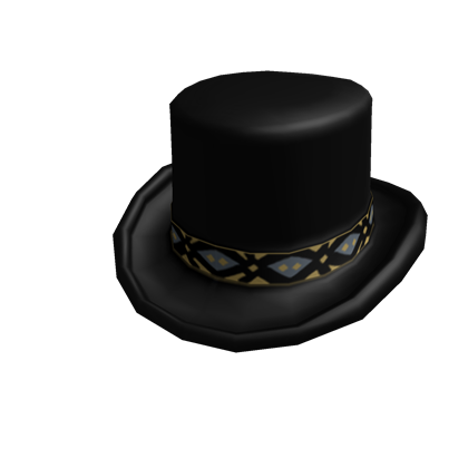 File:Robber Baron Top Hat.png