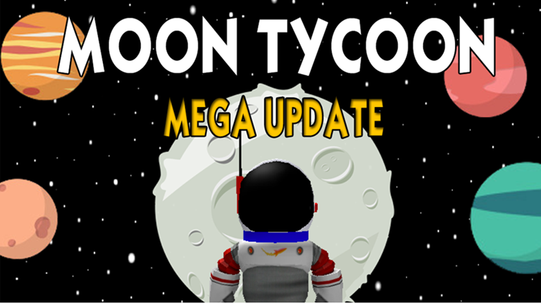 Moon Tycoon Roblox Wikia Fandom Powered By Wikia - roblox moon animation code