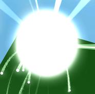 Roblox Gear Periastron - Roblox Dungeon Quest Hack Script