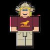 Dinosaur Simulator Paleontologist
