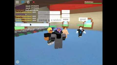 Stories About Oders On Your Game Roblox Wikia Fandom
