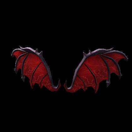 Roblox Dominus Decal Id | Irobux Sitesi