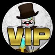 Vip Roblox Wikia Fandom Powered By Wikia
