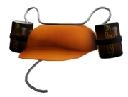 Bloxy Cola Hat Scrapped