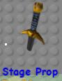 StageProp