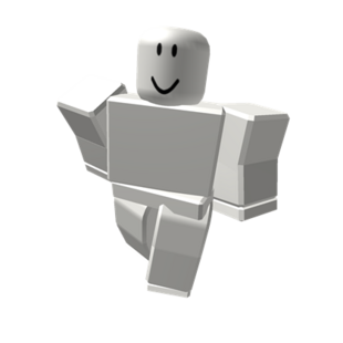 roblox stylish animation pack free